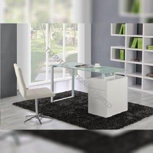 TCD-1302 Computer Desk