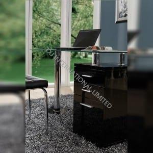 Top Quality Indoor Barstool - CTB-009 Computer Desk – TXJ