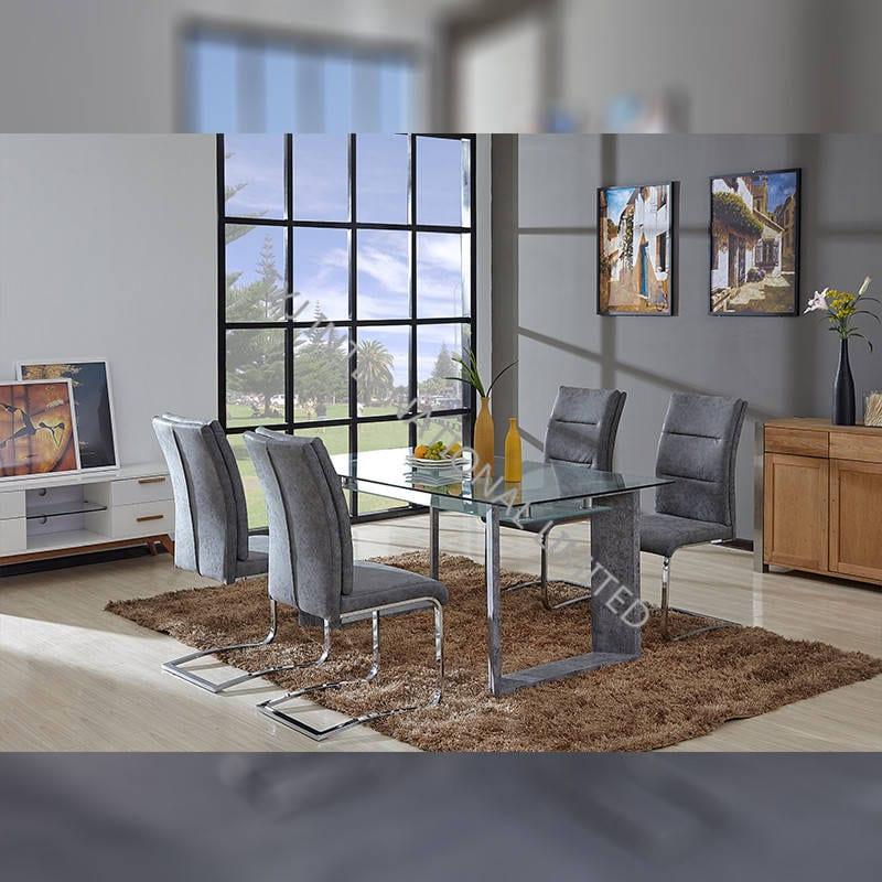 Prime China Cheap Price Black Coffee Table Golf Dt Tempered Inzonedesignstudio Interior Chair Design Inzonedesignstudiocom