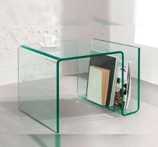 Minimalist Furniture Appreciation