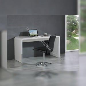 CTB-030 Computer Desk